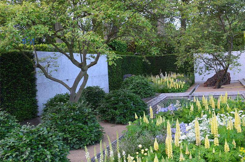Gartengestaltung hgk garten und landschaftsbau kowalski gartengestaltung siegerland - Gartengestaltung bildergalerie ...