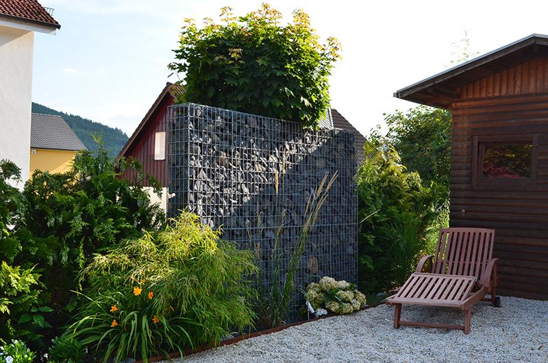 treppen mauern z une hgk garten und landschaftsbau kowalski gartengestaltung siegerland. Black Bedroom Furniture Sets. Home Design Ideas